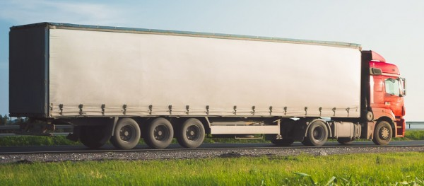 美國加州使用RNG燃料的車隊實現了負碳排放